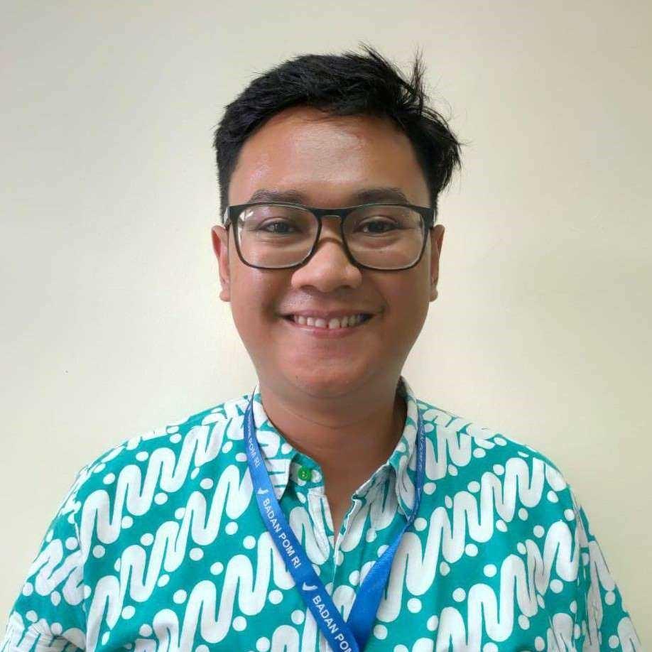 Aryo Budhi Susilo