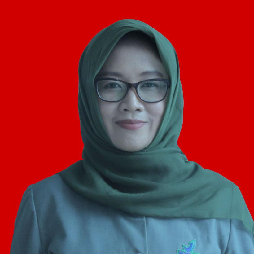 Fany Nurmalasari